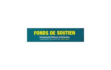 Fonds de soutien Nvelle Aquit.PNG