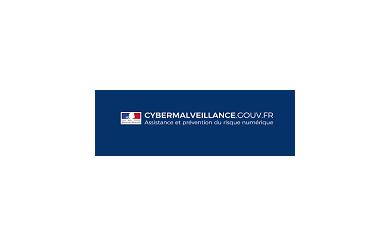 cybermalveillance.png