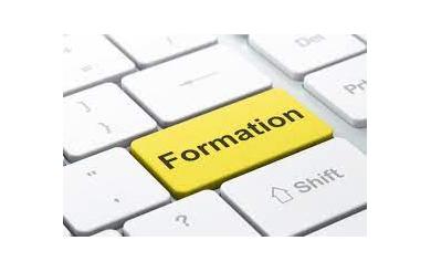 Image formation.jpg