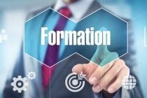 financement-formation-professionnelle-678x381.jpeg