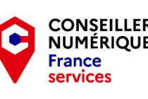 logo conseiller numérique.png