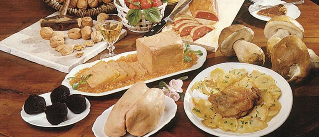 gastronomie-périgourdine-copyright-cdt-dordogne.jpg
