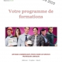 Programme formation 1°S 2019_Page_1.jpeg